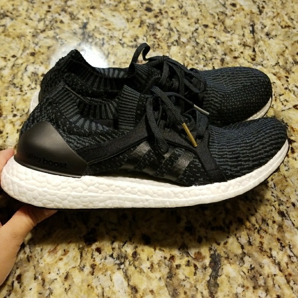 adidas Shoes - WOMENS ADIDAS ULTRA BOOST X  BB1696 bf2ae28da